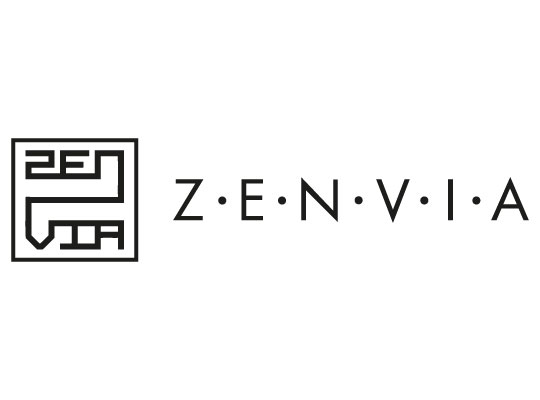 zenvia sponsor