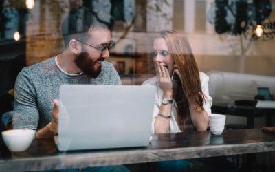 ¿Cuál es la Experiencia de Cliente correcta para tu marca?
