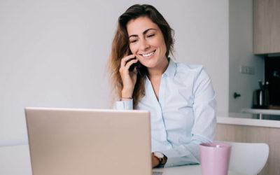 Cultura empresarial remota: Qué es, cómo lograrla y en qué ayuda a la Experiencia de Cliente