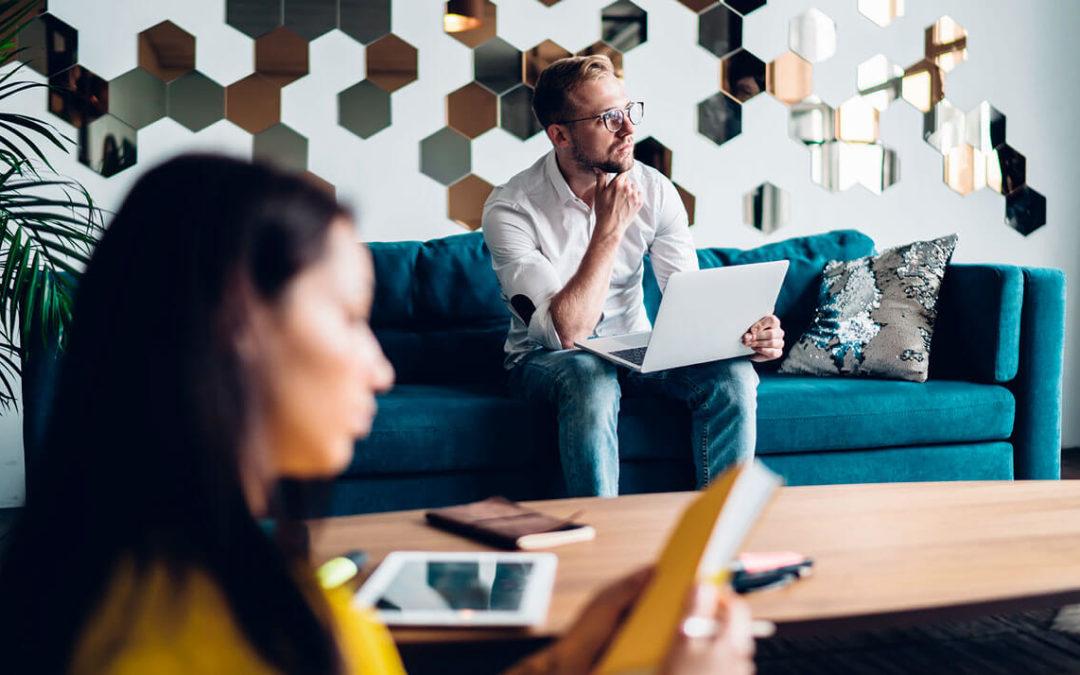 ¿Pagarían los clientes por hacer negocios contigo?