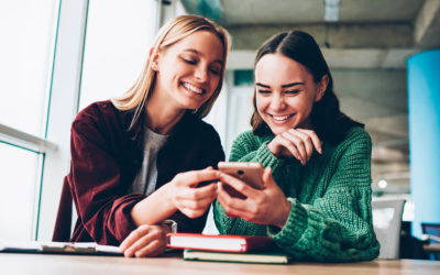 Las redes sociales como fuente de mejora de la Experiencia de Cliente