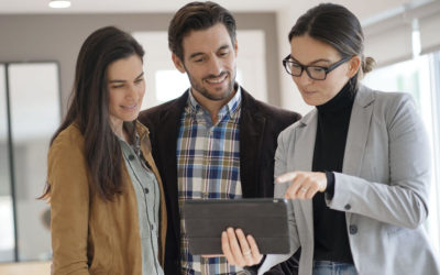 La Experiencia de Cliente en el sector inmobiliario será impulsada por la tecnología