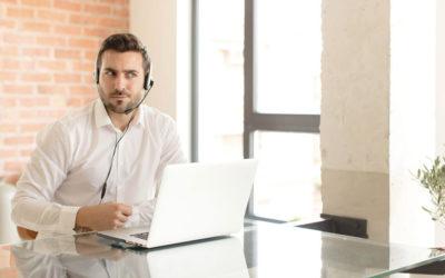 Por qué fracasan los programas de satisfacción de cliente