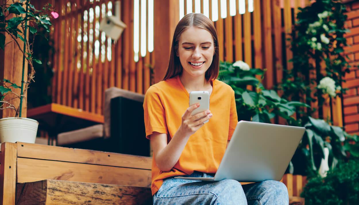 UX y SEO ayudan a mejorar la experiencia